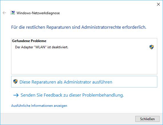 Drahtlosfunktion von Windows Vista aktivieren