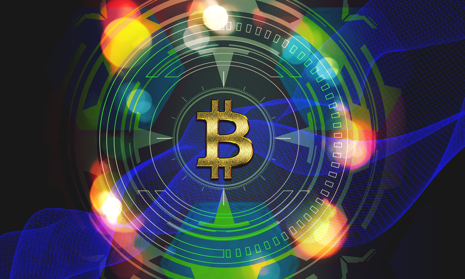 Analysten berichten Bitcoin Profit wie es weitergeht.